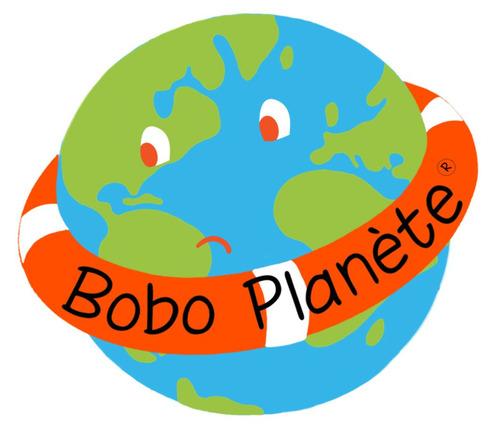 "Afficher ""Bobo Planète"""