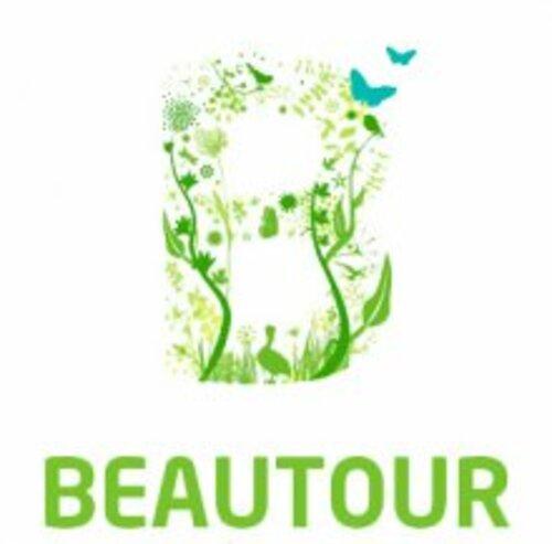 """Afficher """"Centre Beautour"""""""