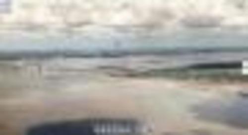 """Afficher """"La Loire, de la Maine à la mer : perspectives aériennes"""""""