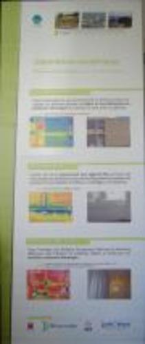"Afficher ""La Thermographie infrarouge"""